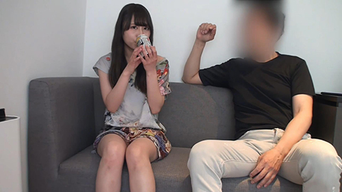 女優A.K似アニメオタク/かすみさん(22才)ハメ動画