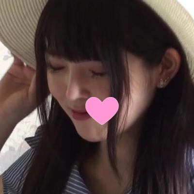 由愛さん(21歳)❤︎透き通ったピンク色乳首♥ハメ動画【Pcolleレビュー】