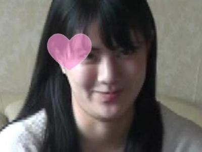 大学生、由香さん(21歳)健康的明で敏感ハメ動画【Pcolleレビュー】