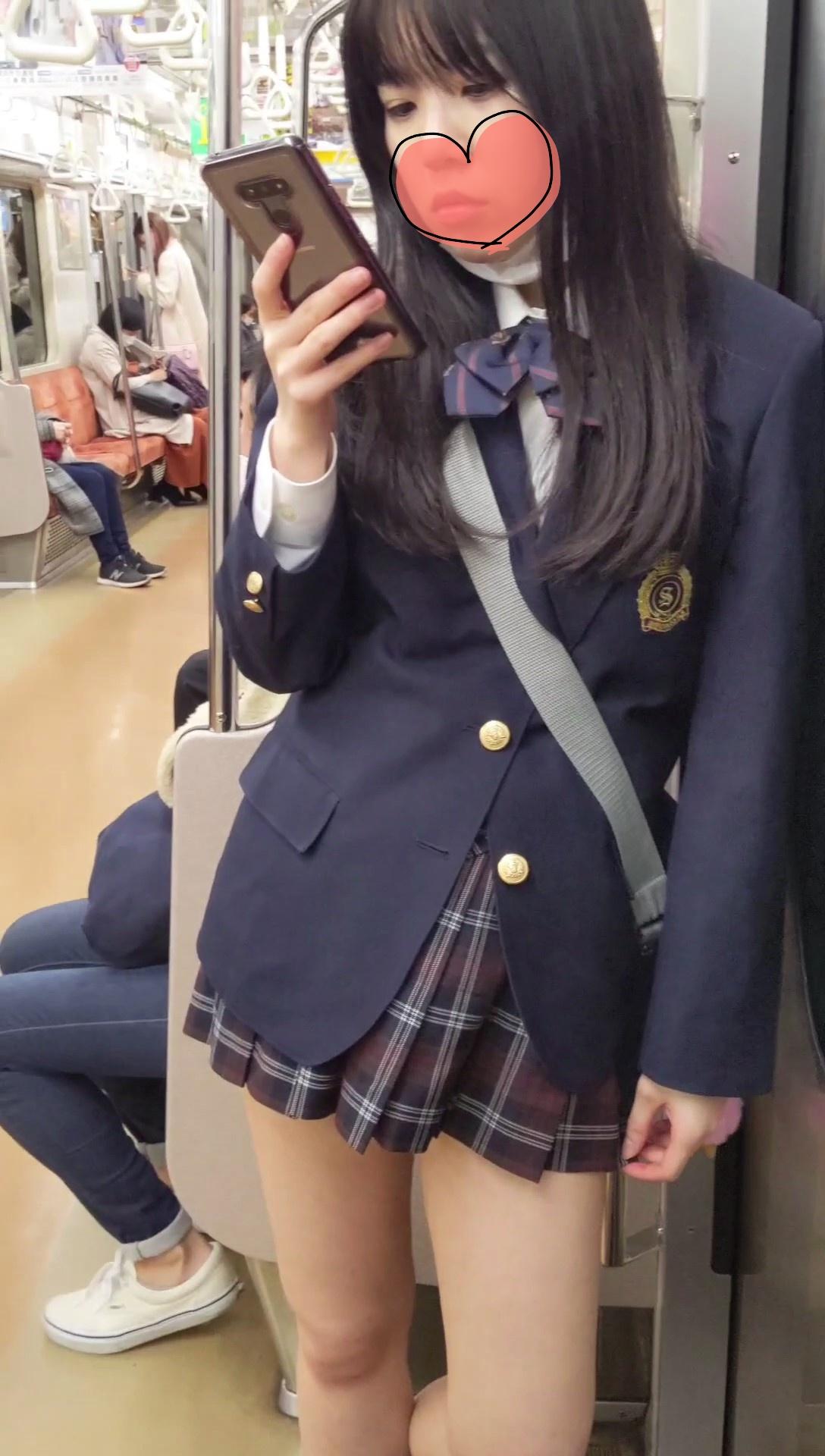チェ遠征Vol1】激可愛いアイドルKちゃんの純白画像つき詳細レビュー