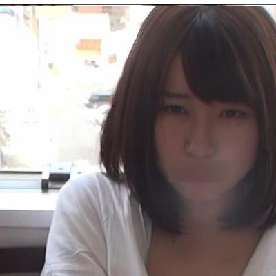 個撮!美人女子大生/加奈さん(19歳)ハメ動画②