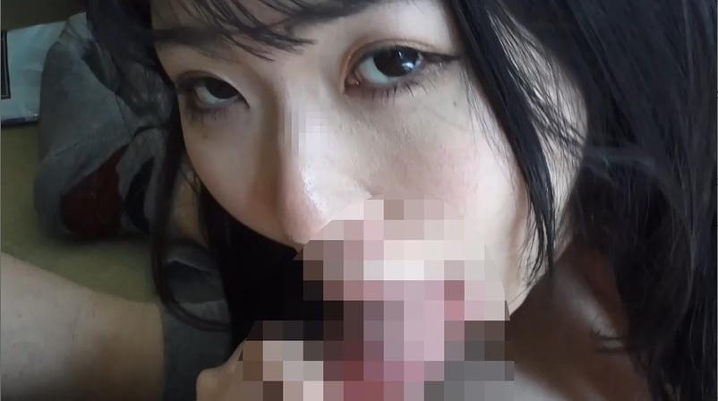 百貨店勤務あいさん(20歳)ハメ撮り動画画像つき詳細レビュー