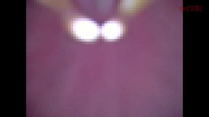 特典付き【電車痴漢】★顔出し制服JK★爽やか色白美少女の超美乳輪をローションまみれに★トイレでいたぶり姦★中出し&乳射画像つき詳細レビュー