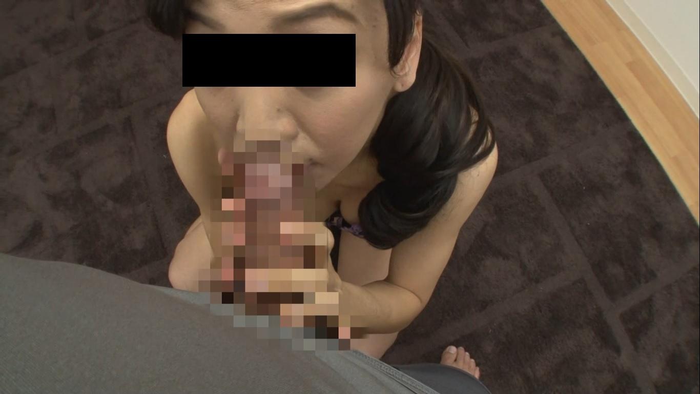 たかみさん 40歳 薬剤師 ガッツリちんぽを咥えストローク!!画像つき詳細レビュー