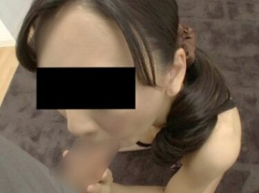 【Pcolle】たかみさん 40歳 薬剤師 ガッツリちんぽを咥えストローク!!