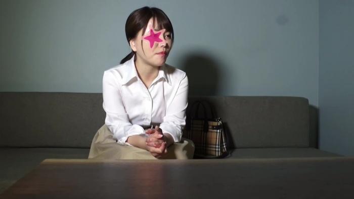 普段はバリバリの営業ウーマン!時より関西弁。仕事のストレスを身体で発散!ハメ動画画像つき詳細レビュー