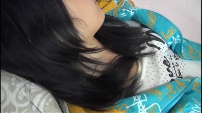 塾の教え子 佐藤あいり 2年生 睡眠いたずらハメ撮り画像つき詳細レビュー