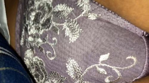 Pcolle【高画質パンツ盗撮】可愛すぎる茶髪白ギャルJK痴漢盗撮昏睡姦①【逆さ撮り】