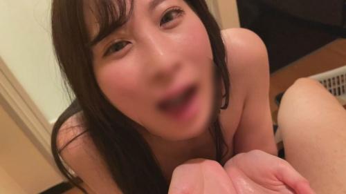 【女買い】パチ負け女 スレンダーちゃん