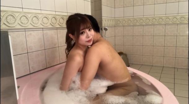 【SALE】SNSで知り合った生派裏垢女子とコスプレ中出しセックス!!【メイドの日】画像つき詳細レビュー