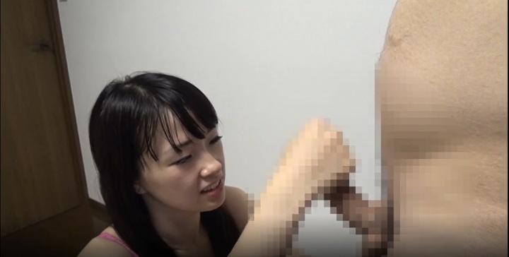 【新人風俗講習04】清楚系の黒髪ちゃん、色白でめちゃ美乳【フェラ、手コキ、ヘルス】画像つき詳細レビュー