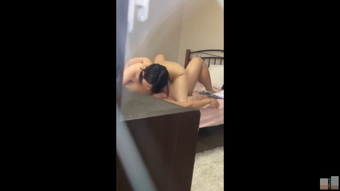 隣人JK③ 放課後夕方、彼氏とピュアセックス 7-2画像つき詳細レビュー