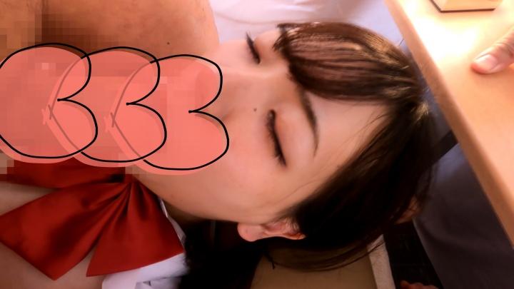 (マッサージ痴漢・睡眠姦)某芸プロ所属アイドル研修生を睡姦ハメ撮り画像つき詳細レビュー