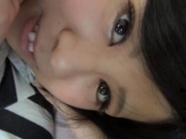 【Pcolle】塾の教え子 長岡みさき  巨乳  受験生 ハメ撮り