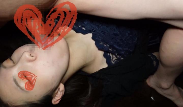 【睡◎姦】【パンチラ】【特典3本】成人式同窓女子会/都内有名私大付属女子校バトン部OG3名②《限定最高画質》画像つき詳細レビュー